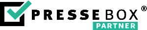 Pressebox - Partner von Perfect Sound PR für Pressearbeit mit großer Reichweite!