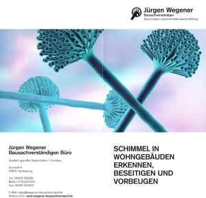 Scan-Wegener-Flyer-Schimmel2