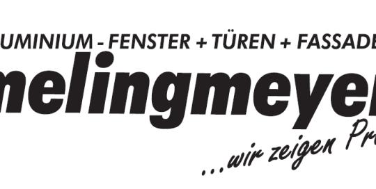 Amelingmeyer Logo