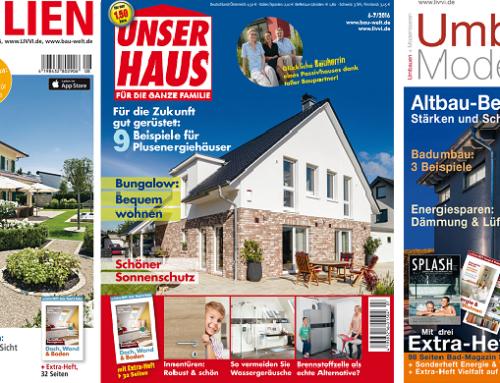 Claudia Mannschott, Chefredakteurin City Post-Zeitschriften GmbH, München