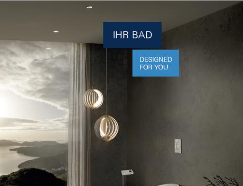 neuer slogan f r ibbenb rener stadtteil laggenbeck. Black Bedroom Furniture Sets. Home Design Ideas