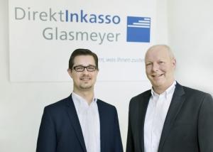 Glasmeyer DirektInkasso Geschäftsführung-klein