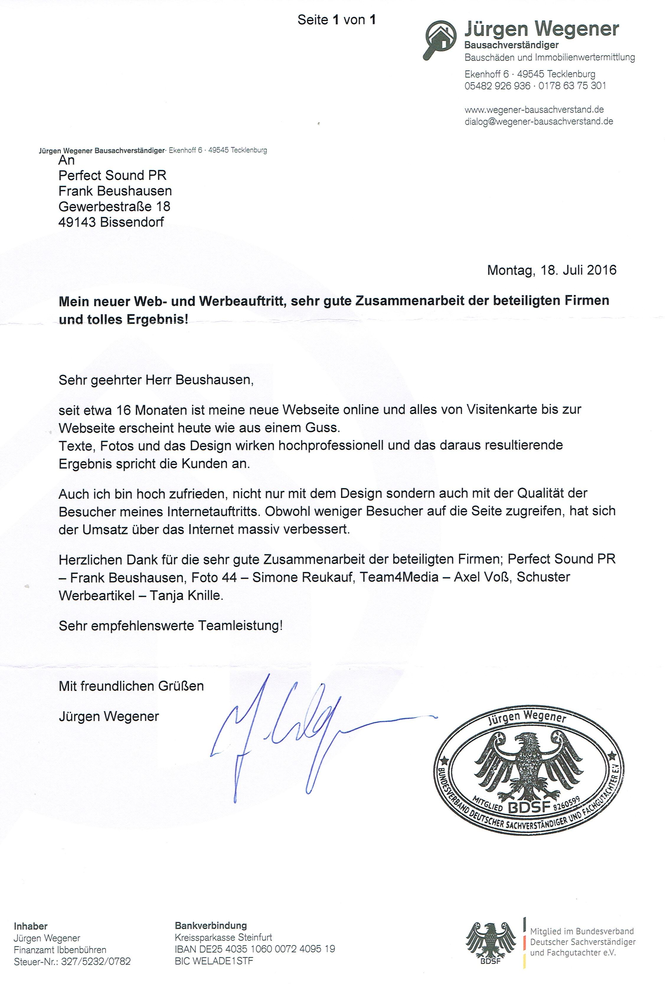 Jürgen_Wegener_Bausachverständiger