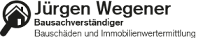 Jürgen Wegener, Bausachverständiger
