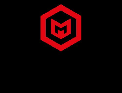Marc Prasse, Geschäftsführer der Medienhochburg GmbH & Co. KG