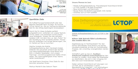 Screenshot-Datcom-Newsletter3