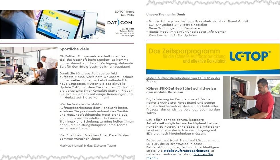 Screenshot-Datcom-Newsletter3
