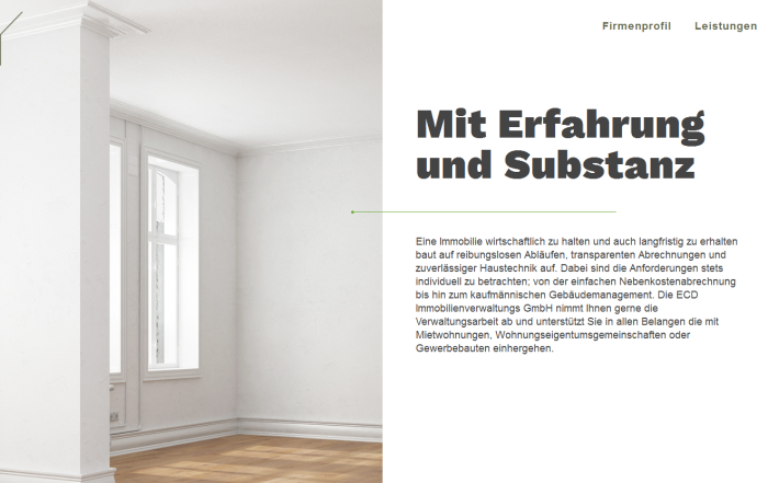ecd_Immobielenverwaltung_screenshot1