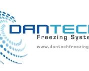 Dantech_Freezing_Logo