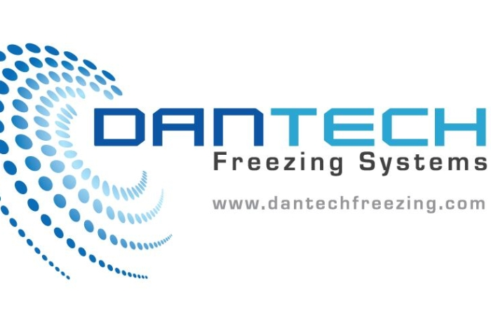 Dantech_Freezing_Logo