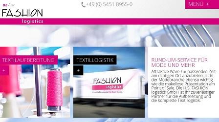 HS-Fashion-logitic1_klein