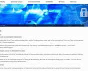 Mental-IT Sport-Leistungszentren3