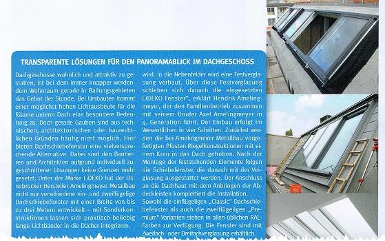 Scan_LiDEKO_CPZ-Sonderbeilage_Fenster+Türen_2016