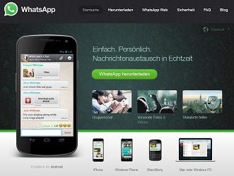 WhatsApp-Screenshot_klein