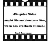 filmstreifen2-spruch-klein1