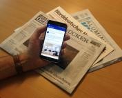 soziale-netzwerke-als-nachrichtenquelle-4