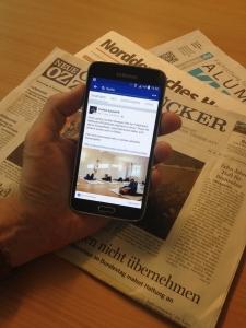 soziale-netzwerke-als-nachrichtenquelle