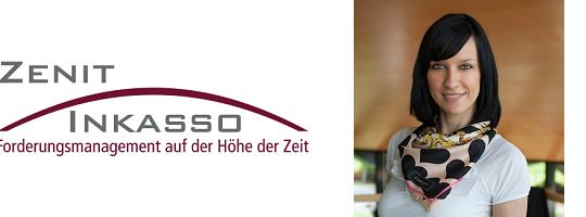 zenit-inkasso-logo1