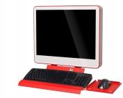 rolec-tastaturablage2-klein