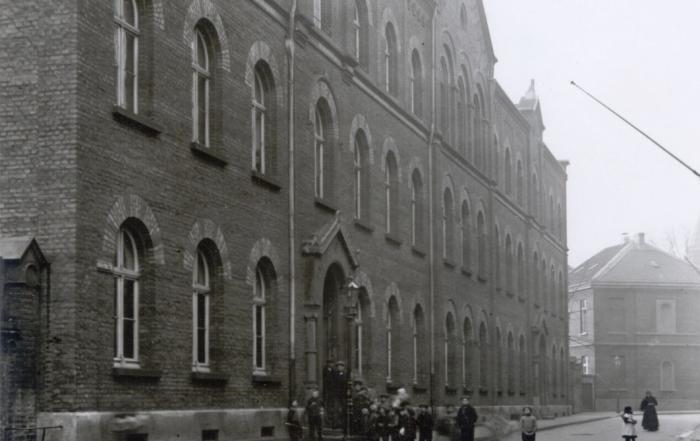 LambertusEins-historisch1-klein