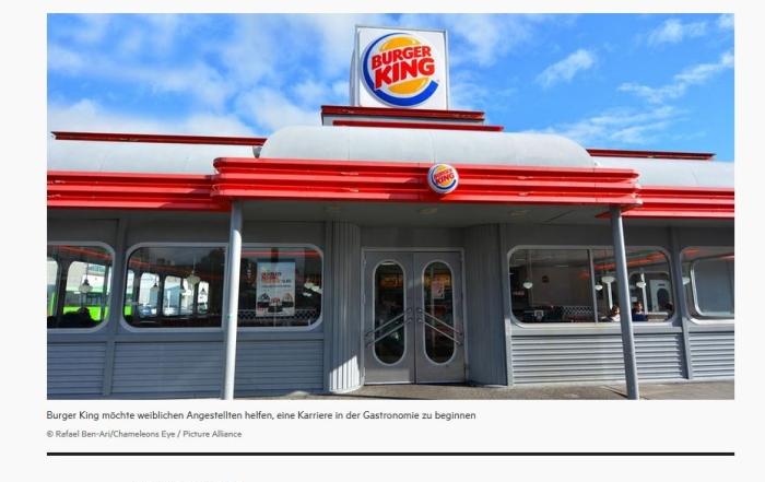 Screenshot stern-de Burger King
